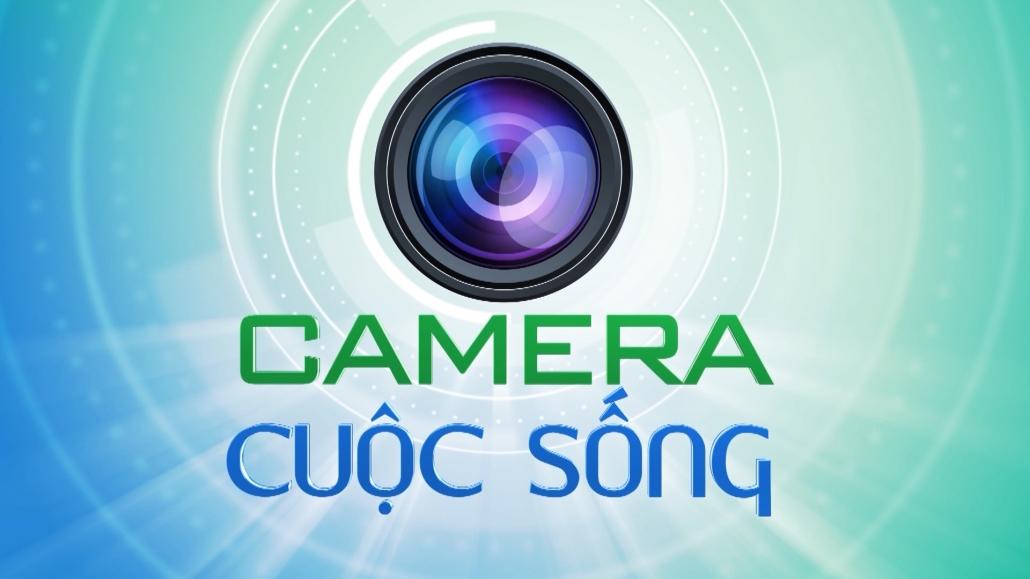 Camera cuộc sống ngày 30/11/2020