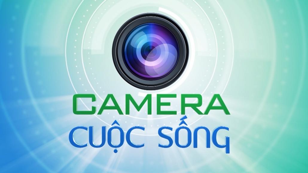 Camera cuộc sống ngày 3/12/2020