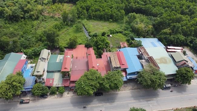 Trong 90 ngày huyện Phú Lương phải quyết dứt điểm vụ việc theo kiến nghị của người dân