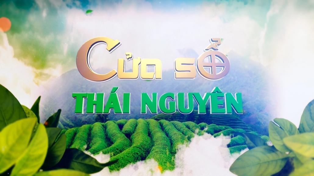 Chuyên mục Cửa sổ Thái Nguyên ngày 12/1/2021