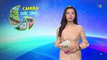 Bản tin Camera cuộc sống ngày 30/3/2020