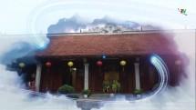 Cửa sổ Thái Nguyên ngày 31/3/2020