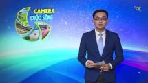 Bản tin Camera cuộc sống ngày 31/3/2020
