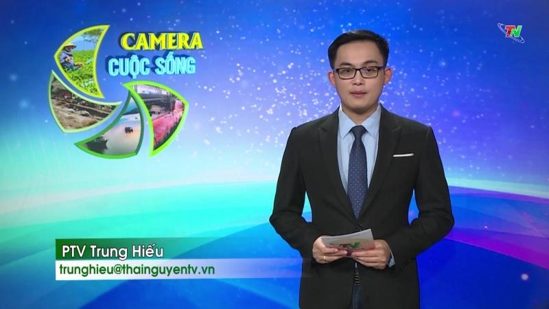 Bản tin Camera cuộc sống ngày 2/4/2020