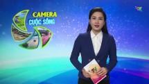 Bản tin Camera cuộc sống ngày 3/4/2020
