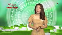 Chương trình Thái Nguyên điểm hẹn 5/4/2020