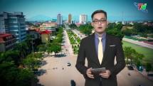 Đại hội đại biểu Đảng bộ phường Trưng Vương lần thứ XIII nhiệm kỳ 2020-2025