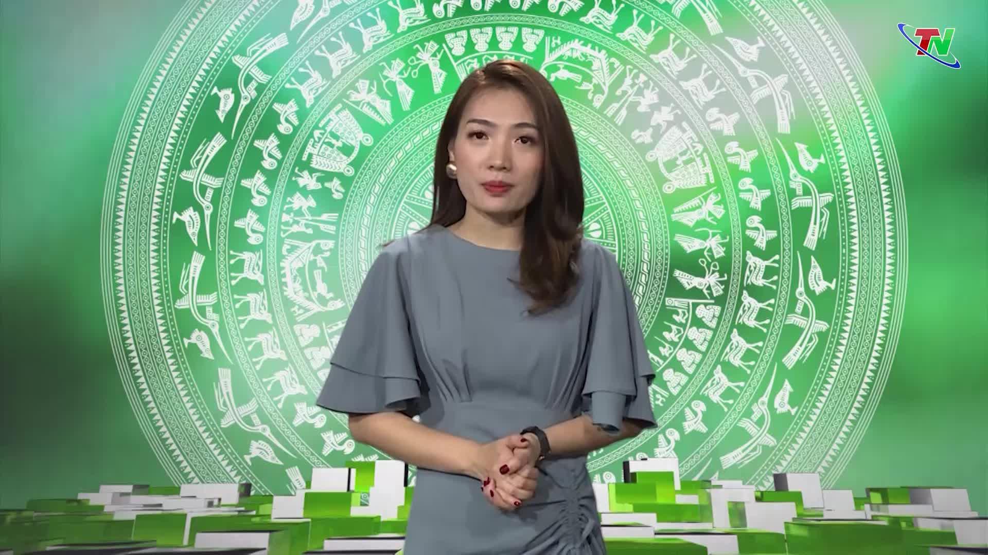 Thái Nguyên điểm hẹn 24/5/2020