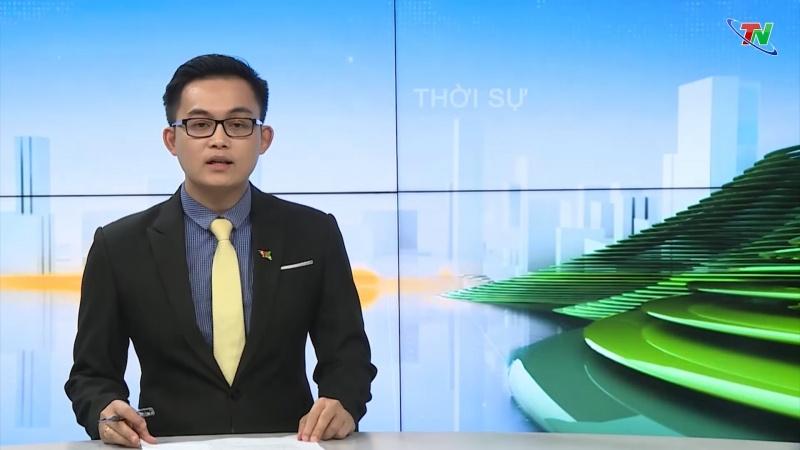 Thời sự tổng hợp Thái Nguyên ngày 24/5/2020