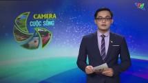 Bản tin Camera cuộc sống ngày 4/6/2020